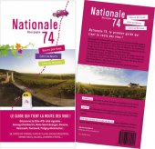 Nationale 74