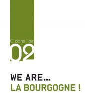 WE ARE… LA BOURGOGNE !