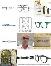 Bruno Curtil opticien Dijon