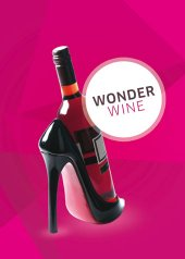 L'Édito de Wonder Wine