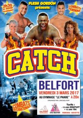 Agenda subjectif Belfort BB73