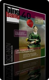 Bing Bang 10 ans !