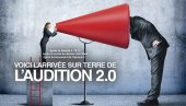 L'audition 2.0