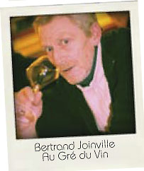 bertrand-joinville