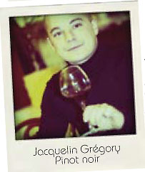 jacquelin-gregory