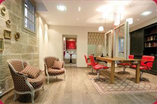 coiffure204 salon de coiffure dijon. Black Bedroom Furniture Sets. Home Design Ideas