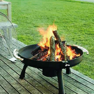 barbecue-brasier-bois