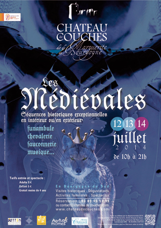 Couche.medievales-2