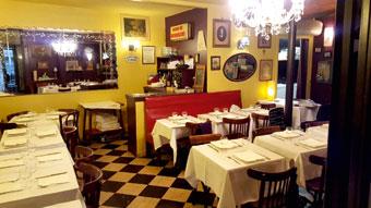 Petit guide gourmand de Besançon... - Bing Bang Magazine df3f28d90b17