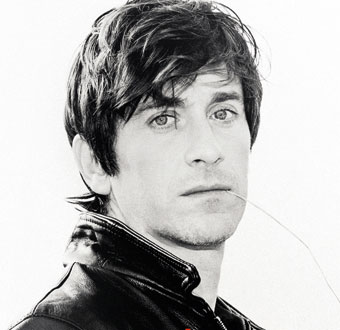 Thomas-Dutronc