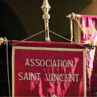association-saint-vincent