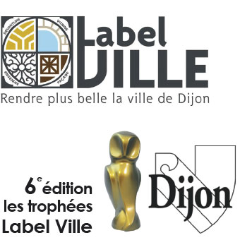 label-ville-dijon