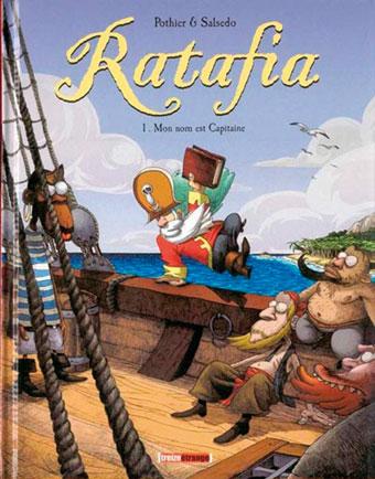 BD maritime BD-Ratafia-eb55c