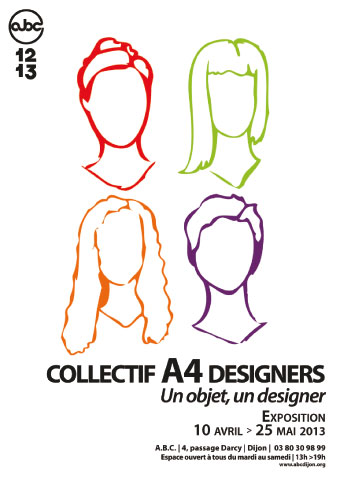 collectif-a4-designers