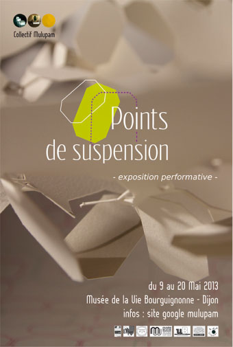 points-de-suspension
