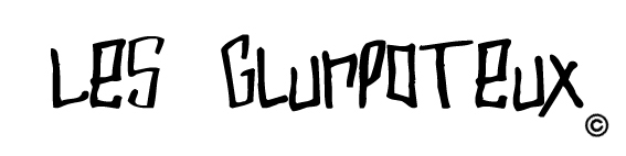 Very Important Glurpoteux