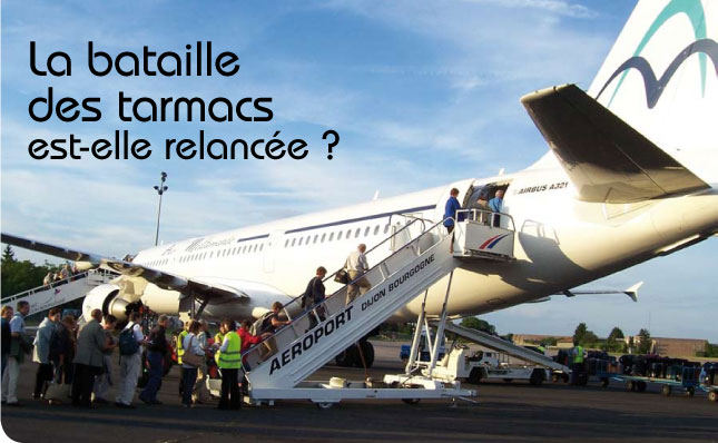 bataille-tarmacs