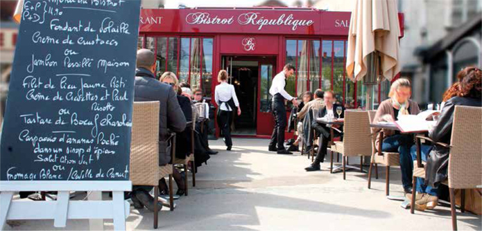 bistrot-republique
