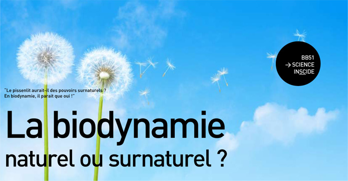 biodynamie-naturel-surnaturel