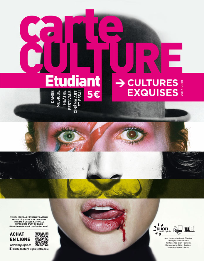 carte-culture-etudiant-2017